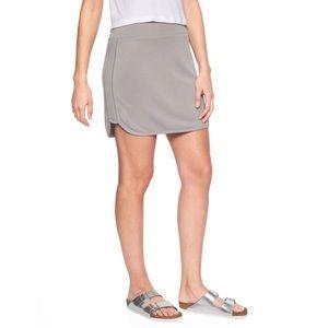 NEW | ATHLETA | Serenity Skirt